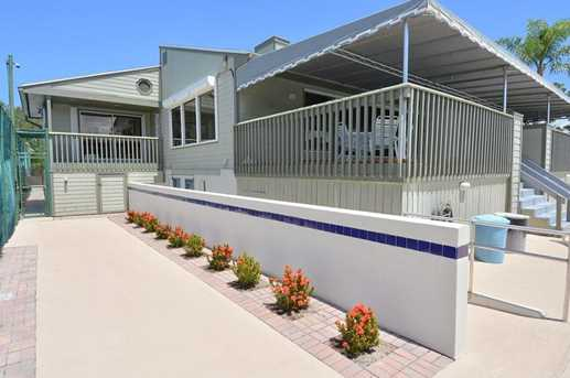 3309 Ne Holly Creek Drive Jensen Beach Fl 34957 Mls M20011069 Coldwell Banker