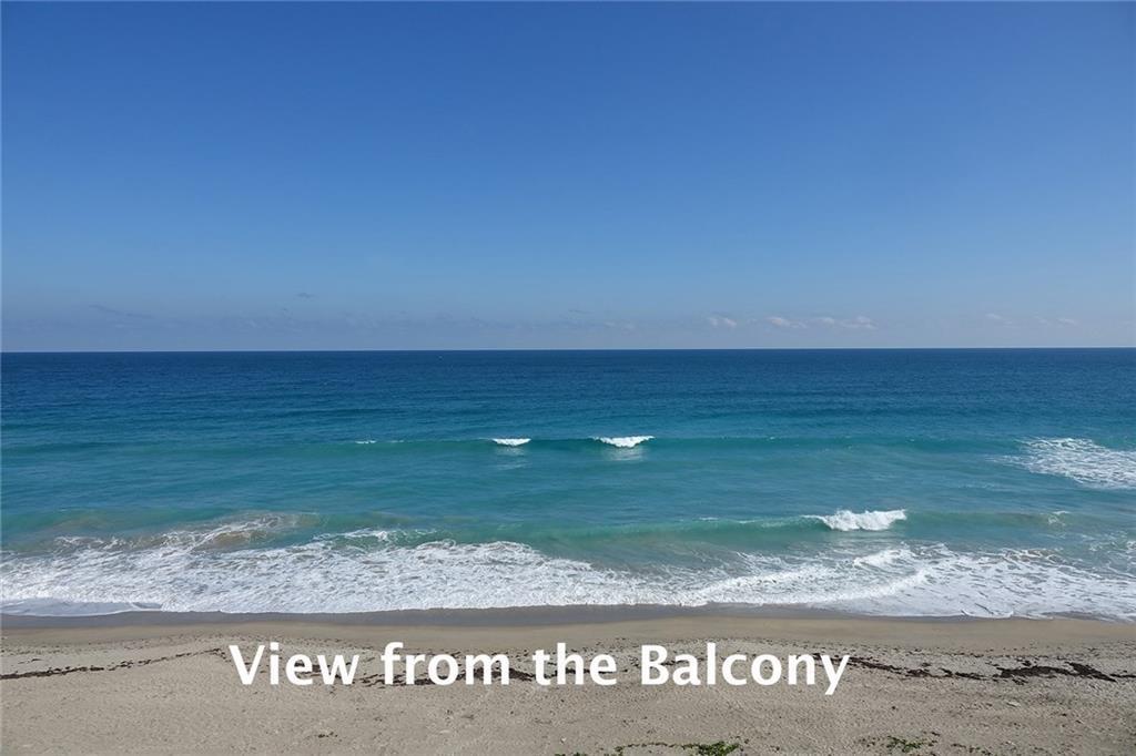 9600 S Ocean Dr 604 Jensen Beach Fl 34957 Mls M20015812