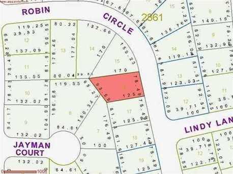 2466 SE Robin Circle - Photo 1