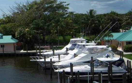 23 NE Outrigger Harbour Yacht Club Drive, Unit #23 - Photo 3