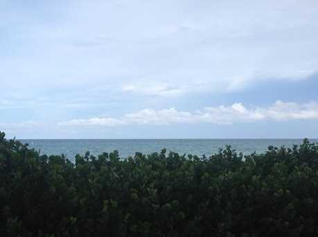 9900 S Ocean Drive, Unit #107-2nd Lev - Photo 1