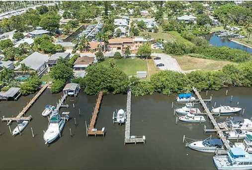 4642 SE Boatyard Avenue - Photo 3