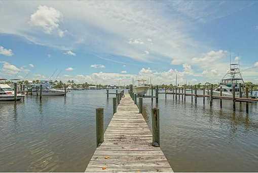 4642 SE Boatyard Avenue - Photo 5