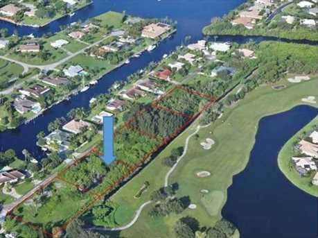 0 NW Howard Creek Ln - Photo 1