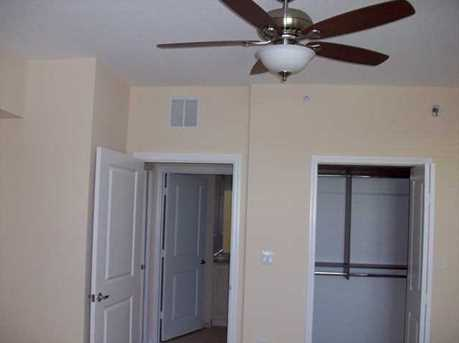 215 NW Flagler Ave Unit #308 - Photo 9