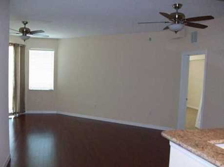 215 NW Flagler Ave Unit #308 - Photo 5