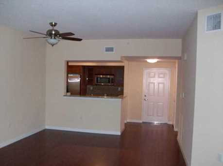 215 NW Flagler Ave Unit #308 - Photo 7