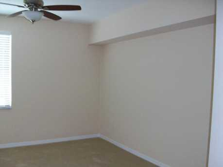 215 NW Flagler Ave Unit #308 - Photo 11