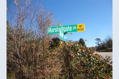 5770 Marshallgate Drive - Photo 1