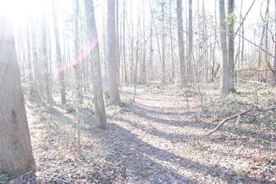 0 Reidsville Road - Photo 1