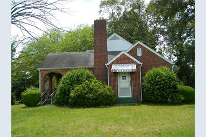 4400 Archdale Road - Photo 1