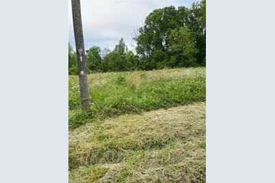 4205 & 4207 Archdale Road - Photo 1
