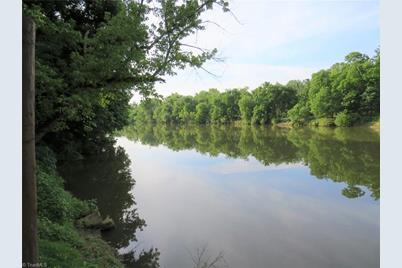 116 River Court - Photo 1