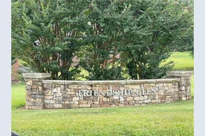5686 Friendship Glen Drive - Photo 1