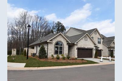 1597 Oakbluffs Drive #Lot 402 - Photo 1