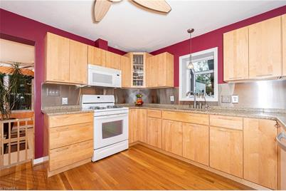 5834 Scales Drive - Photo 1