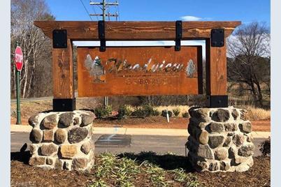 8446 Meadow Vista Drive - Photo 1