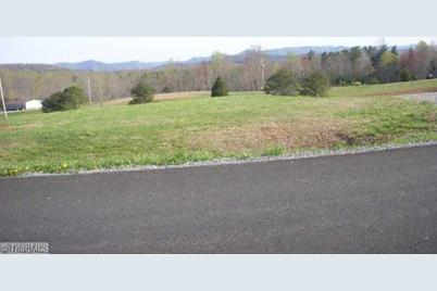 Lot 4 Mountain Crest Lane - Photo 1