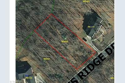 Lot 4 Johns Ridge - Photo 1