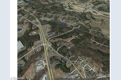 181 Laurel Creek Drive - Photo 1