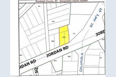 6929 Jordan Road - Photo 1