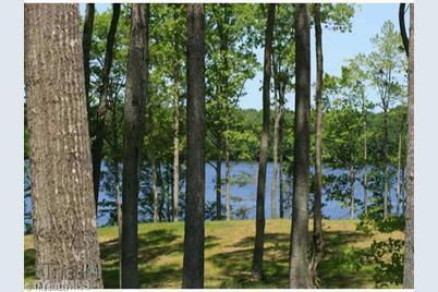 Lot 3 Lake Meadows Drive - Photo 1
