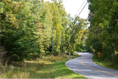 94.90 Ac Monroeton Road - Photo 1