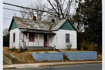 1712 Thurmond Street - Photo 1