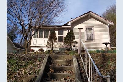 1728 Harrison Avenue - Photo 1