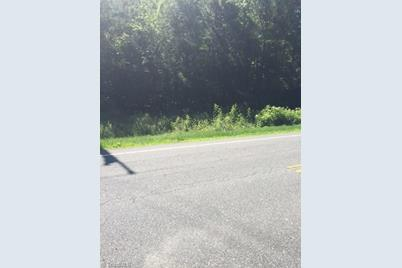 0 High Pine Church Road - Photo 1