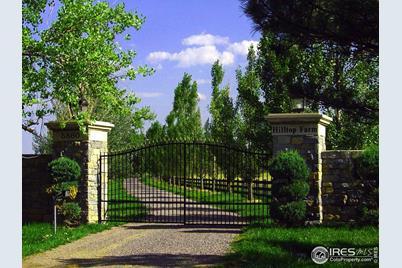 5860 Boulder Hills Dr - Photo 1