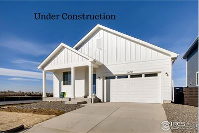 1758 Branching Canopy Dr - Photo 1