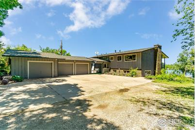 824 Gregory Rd - Photo 1