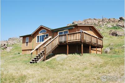 4520 Davis Ranch Rd - Photo 1