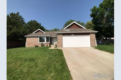 2119 Eastwood Dr - Photo 1