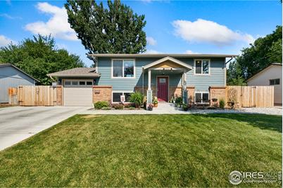 1644 33rd Ave - Photo 1