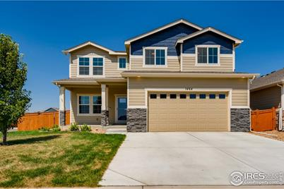 1464 Moraine Valley Dr - Photo 1