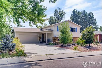1502 Willow Dr - Photo 1