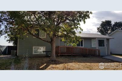 1212 Moore Dr - Photo 1