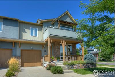 3094 Ouray St - Photo 1