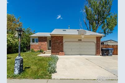 1524 18th Ave - Photo 1