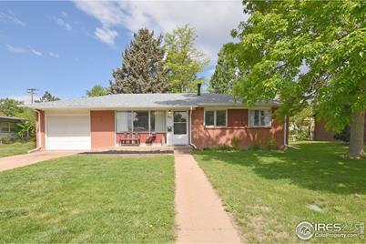 2463 25th Ave - Photo 1