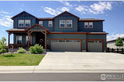 895 Stagecoach Dr - Photo 1