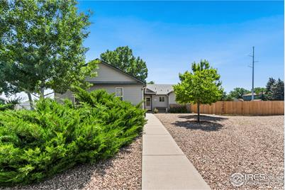 386 50th Ave Pl - Photo 1