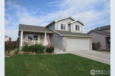 753 Carriage Dr - Photo 1
