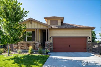 1375 14th Ave - Photo 1