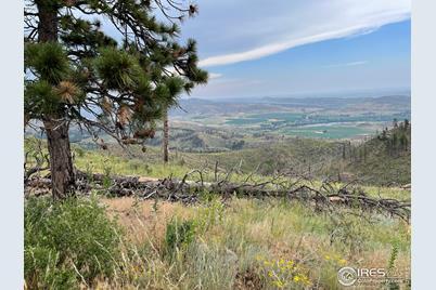 776 Pine Acres Way - Photo 1