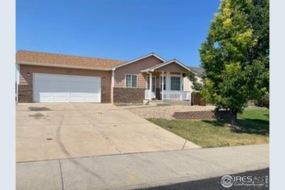 2703 Water Front St - Photo 1