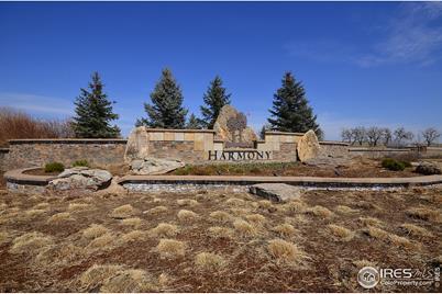 3864 Valley Crest Dr - Photo 1