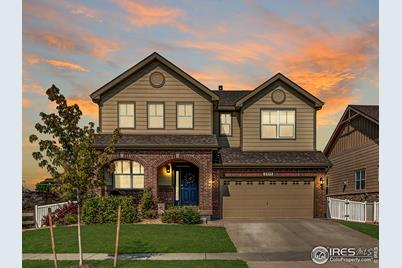 2259 Winding Dr - Photo 1